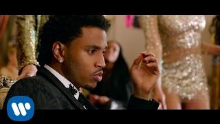 getlinkyoutube.com-Trey Songz – Nobody Else But You [Official Music Video]