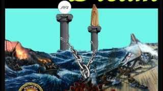 getlinkyoutube.com-Two Pillars - Dream of St. John Bosco