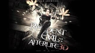 getlinkyoutube.com-01. Tomandandy - Tokyo - Resident Evil Afterlife 3D - Soundtrack OST