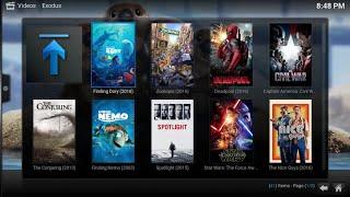 getlinkyoutube.com-Πώς Να δείτε ότι ταινία θέλετε δωρεάν με ελληνικούς υπότιτλους! How to watch any movie you want with