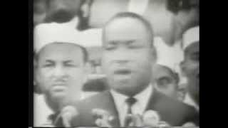 getlinkyoutube.com-Martin Luther King, Jr. I Have A Dream Speech