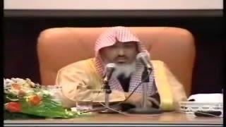 getlinkyoutube.com-الله أكبر ! شاهد قوة حفظ شيخنا و والدنا الشيخ محمد بن هادي المدخلي