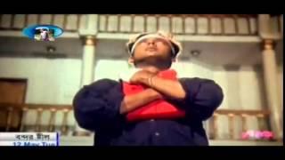 getlinkyoutube.com-প্রেমের তাজমহল  Pramer Tazmohol  Bangla Movie Riaz,Sabnur hd quality