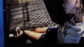 getlinkyoutube.com-Uploading Victims, vampire short film