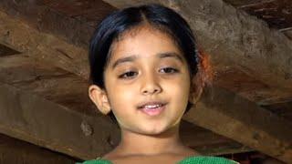 getlinkyoutube.com-Manjurukum Kaalam I Episode 100 - 06 July 2015 I Mazhavil Manorama