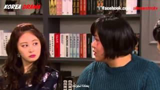 getlinkyoutube.com-مسلسل الكوري قلبي ينبض نبضاً  قلبي ينبض  الحلقة 2 مترجمة كاملة