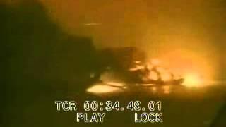 getlinkyoutube.com-Singapore Airlines crashed