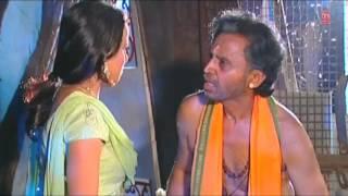 getlinkyoutube.com-Panda Bole Hello Hello By Sanjo Baghel [Full Song] I Jyot Jaage Bhawan Mein (Mata Ki Bhetein)