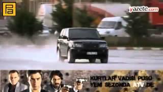 getlinkyoutube.com-مراد علم دار   اغنية احمد جواد