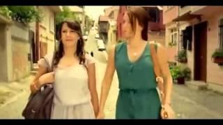 getlinkyoutube.com-مسلسل ويبقى الأمل الحلقة 1 الاولى - مدبلجة للعربية - كاملة جودة عالية