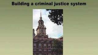 getlinkyoutube.com-History of Policing in the U.S. - Part One