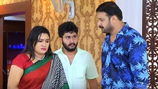 getlinkyoutube.com-Mangalyapattu | Episode 55 - 02 December 2016 | Mazhavil Manorama