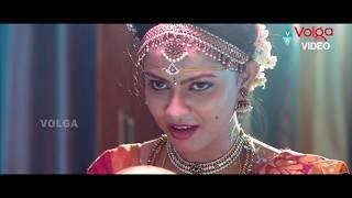 getlinkyoutube.com-Attarillu Telugu Full Movie Parts 2/12 || Sai Ravi Kumar, Athidi Das || 2016