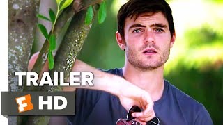 Forever My Girl Trailer #2 (2018)   Movieclips Indie