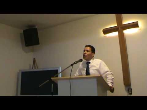 La Oracion Mas Poderosa Del Mundo + Predicas Cristianas