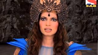 getlinkyoutube.com-Baal Veer - Episode 211 - 16th July 2013