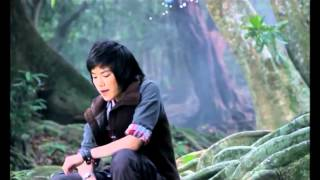 getlinkyoutube.com-[MV] [Vietsub + Kara] Forever Love - Tina Jittaleela (Yes Or No 2 OST)