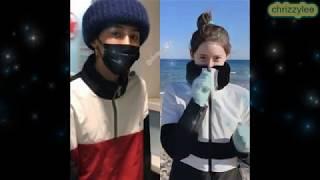 [HOT] G-Dragon CONFESSION to YOONA ! 'KOREA POWERFUL COUPLE'