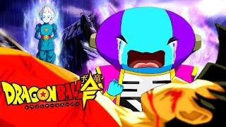 LA MORTE di GOKU e IL REGNO del DAISHINKAN! #WHATIF Dragon Ball AF #67 ITA By GiosephTheGamer