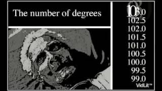 The Arithmetic of Nurses by Veneta Masson