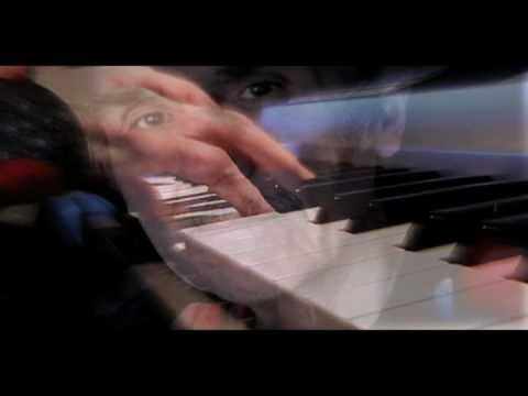 """""""Hush Baby"""" by Vlad West (V. Sermakashev) Is an original jazz/pop composition with Caucasus influences. Video by Laura G. West. Composition  and performance by Vlad West ."""