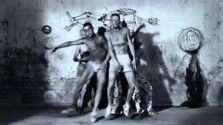 getlinkyoutube.com-'I FINK U FREEKY' by DIE ANTWOORD Official