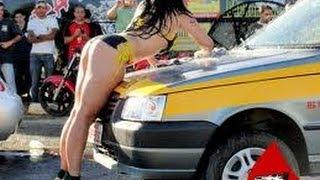 getlinkyoutube.com-O CARA DO FIAT UNO - NOVO CLIPE HD 2013 (bruna)
