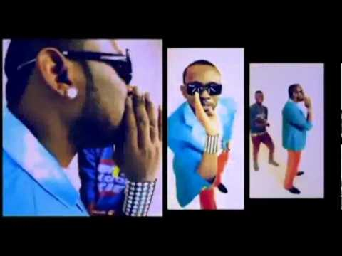 J Martins Ft Cabo Snoop Good Tym Official Video mpeg1video x264  [AFRICAX5.TV]