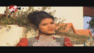 getlinkyoutube.com-HD लण्ठ कार्ड बनता || Lanth Card Banata || Bhojpuri hot holi songs 2015 new || J.P Sagar