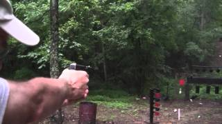 getlinkyoutube.com-Glock 27 vs Glock 26