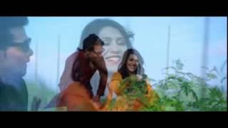 getlinkyoutube.com-Faguner Batashe Arfin Rumi and Puja by Md Imran Khan.Mp4