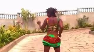 mandy garwal danse