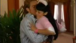 getlinkyoutube.com-Historia * Mili y Alejandro * 3