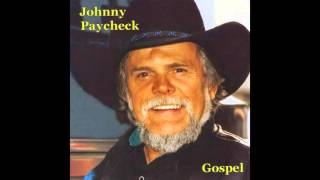 Johnny Paycheck - The Outlaws Prayer ('88) [Re-upload]