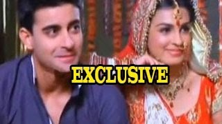 getlinkyoutube.com-Kusum MARRIES Danny NOT Saras in Saraswatichandra 10th December 2013 FULL EPISODE