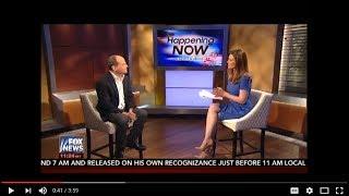 Gene Marks on Fox News 5/29/17
