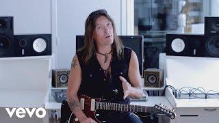 Guitar Masterclass - Søren Andersen