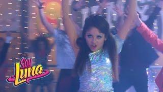 getlinkyoutube.com-Soy Luna 2 - Siempre Juntos (Video Oficial)