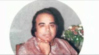 getlinkyoutube.com-Alam Lohar   Punjabi Mahiya Audio