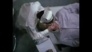 getlinkyoutube.com-Slaughterhouse-Five Movie Trailer