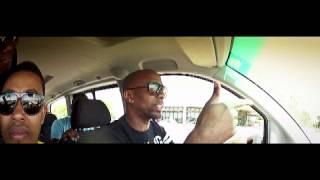 R.E.D.K. - Dans Ma Tête J'écris Chant De Vision