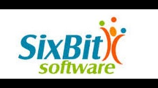 How to use SixBit Software with Ebay - How to transfer to another ebay account