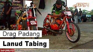 getlinkyoutube.com-Drag Racing Padang 30 Desember 2012 Lanud tabing (Official Video) HD