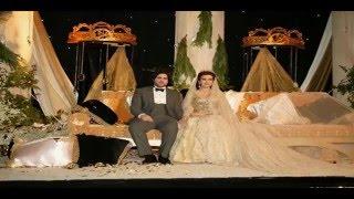 getlinkyoutube.com-صور نور الزين مع زوجته 2016