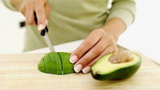 getlinkyoutube.com-10 Referensi makanan untuk mengecilkan perut buncit
