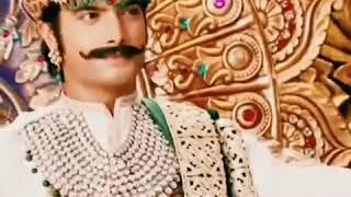 Sharad deepika shardeep 💟