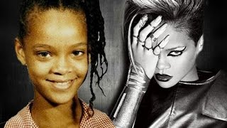 getlinkyoutube.com-RIHANNA ILLUMINATI DOCUMENTARY - Good Girl Gone Too Bad