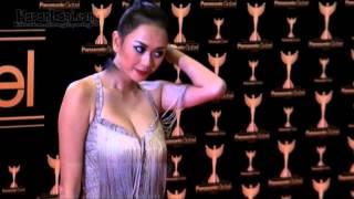 getlinkyoutube.com-Rezky Aditya Klop dengan Aura Kasih?