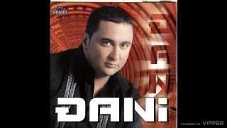 getlinkyoutube.com-Djani - Sve mi tvoje nedostaje - (Audio 2005)