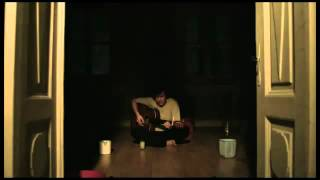Halil Sezai İsyan mp3 – video dinle – izle – indir – bedava müzik – kral müzik
